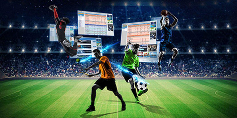 Cara Memilih Situs Judi Bola Terpercaya